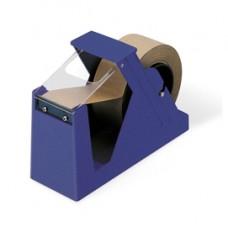 Dispenser da banco Open - nastri fino a 60 mm - Lebez