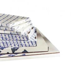 Carta Inkjet plotter PBJ.90S - A3+ - 330 x 450 mm - 90 gr - opaca - bianco - As Marri - conf. 250 fogli