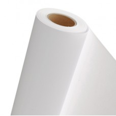 Carta plotter - 914 mm (36'') x 46 mt - 100 gr - hiresolution paperjet - bianco - Canson