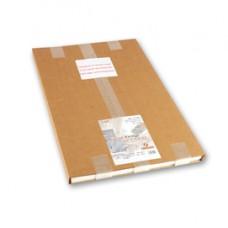 Carta Inkjet plotter - A2 - 420 x 594 mm - 90 gr - opaca cad - Canson - bianco - conf. 250 fogli