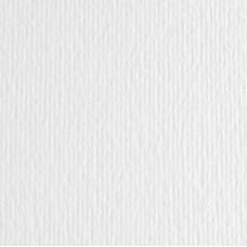 Cartoncino Elle Erre - 70x100 cm - 220 gr - bianco - Fabriano - blister 10 fogli