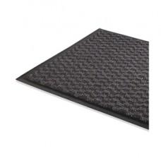 Tappeto Nomad Aqua Tessile 65 - 60x90 cm - grigio - 3M
