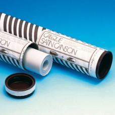 Rotolo carta lucida satinata - 37,5cmX20mt - 90/95gr - uso manuale - Canson