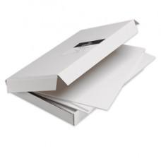 Carton plume ''creativo'' -  70x100 cm - spessore 5 mm - 25 fogli - Canson