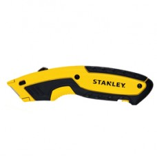Cutter professionale 499 - Stanley