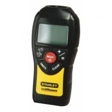 Misuratore IntelliMeasure  a ultrasuoni - misurazioni da 60 cm a 15 m - Stanley