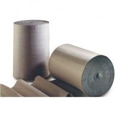 Cartone ondulato in bobina - 1 x 10 mt - CWR