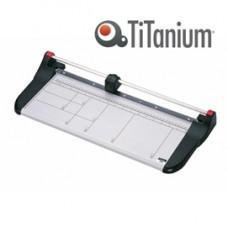 Taglierina a lama rotante 3216 - 460 mm (A3) - Titanium