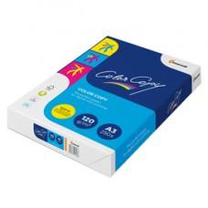 Carta Color Copy - 320 x 450 mm - 120 gr - bianco - Sra3 - Mondi - conf. 250 fogli