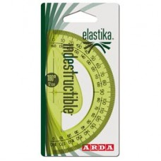 Goniometro serie Elastika - 180gradi - 12cm - Arda