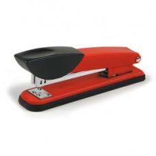 Cucitrice da tavolo DS430 - capacitA' massima 16 fogli - colori assortiti - Turikan