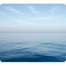 Mousepad Earth Series - Oceano - ecologico - Fellowes