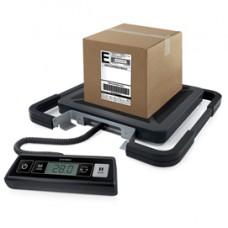 Bilancia industriale S100 - peso massimo 100 kg - Dymo