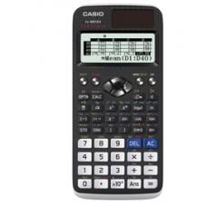 Calcolatrice scientifica Classwiz FX-991EX - Casio