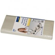 Carta Seta protettiva TP 200 per pacchi - 250 fogli - 500x750 mm - ColomPac