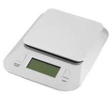 Bilancia elettronica - peso massimo 3 kg - Lebez