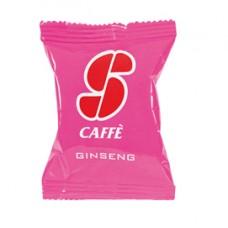 Capsula caffE' - Ginseng - Essse CaffE'