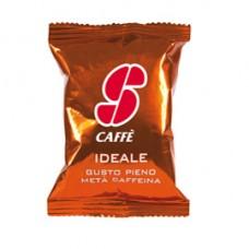 Capsula caffE' - Ideale - Essse CaffE'