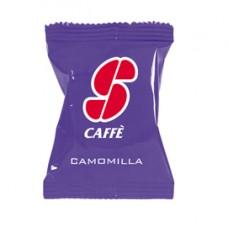 Capsula camomilla - Essse CaffE'