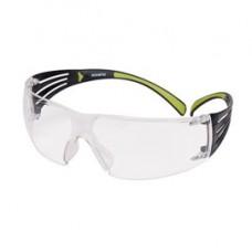 Occhiali di protezione Securefit SF401AF - lente trasparente - 3M