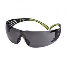 Occhiali di protezione Securefit SF402AF - lente grigia - 3M