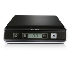 Bilancia postale digitale M5 - peso massimo 5 kg - Dymo