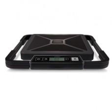 Bilancia industriale S50 - peso massimo 50 kg - Dymo