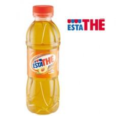 EstathE' alla pesca - PET - bottiglia da 400ml