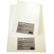 Fogli Backlite per cornici retroilluminate a LED EPPA4 -  formato A4 - Tecnostyl - conf. 100 pezzi