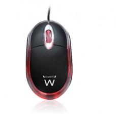 Mini Mouse ottico USB - Ewent
