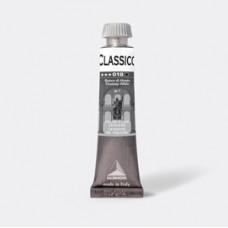 Colore a olio - extrafine - 20 ml - bianco di titanio - Maimeri
