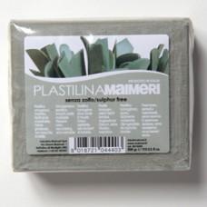 Panetto di plastilina - 500 gr - Maimeri