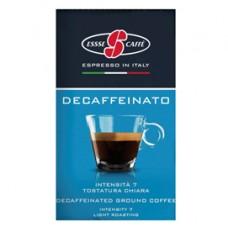 Capsula caffE' compatibile Nespresso - decaffeinato - Essse CaffE'