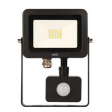 Faro Led - sensore di movimento - 20 W - MKC Melchioni