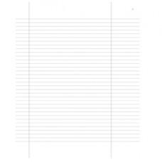 Registro libro soci di SpA - 96 pagine numerate - 31 x 24,5 cm - DU135400000 - Data Ufficio