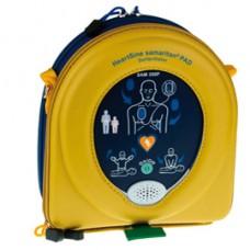 Defibrillatore Samaritan Pad 350P - semiautomatico - PVS