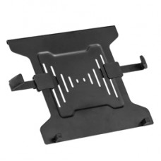 Accessorio porta laptop per braccio portamonitor Platinum Series - Fellowes