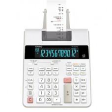 Calcolatrice scrivente FR-2650RC - 12 cifre - Casio