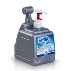 Crema lavamani Macrocream in T-box - 3 L - Nettuno