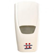 Dispenser elettronico per Amuchina gel - 1 L - Amuchina Professional