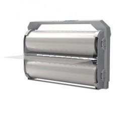 Bobina lucida per plastificatrice Foton 30 - 100 mic - GBC