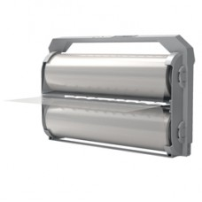 Bobina lucida per plastificatrice Foton 30 - 125mic - GBC