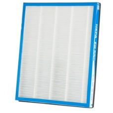 Kit filtro HEPA + prefiltro + filtro active carbon - per purificatore d'aria YKX-35-A01 - Beilian