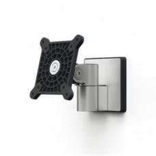 Braccio portamonitor da muro - per 1 monitor - Durable