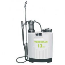 Pompa a zaino meccanico - 12 L - Verdemax
