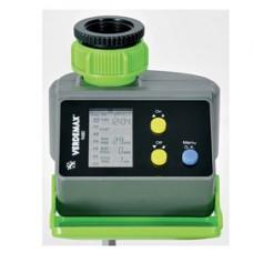 Centralina digitale per irrigazione - Verdemax