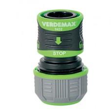 Raccordo portagomma universale Lock Acquastop - Verdemax