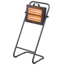 Lampada riscaldante Varma Fire - Star Progetti