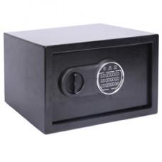 Cassaforte di sicurezza con serratura elettronica 350ET - 350 x 250 x 250 mm - Iternet