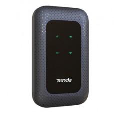 Router 4G180 - 4G LTE Mobile - Wi-Fi Hotspot - Tenda